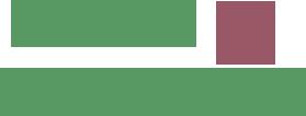 Foster and Associates Logo